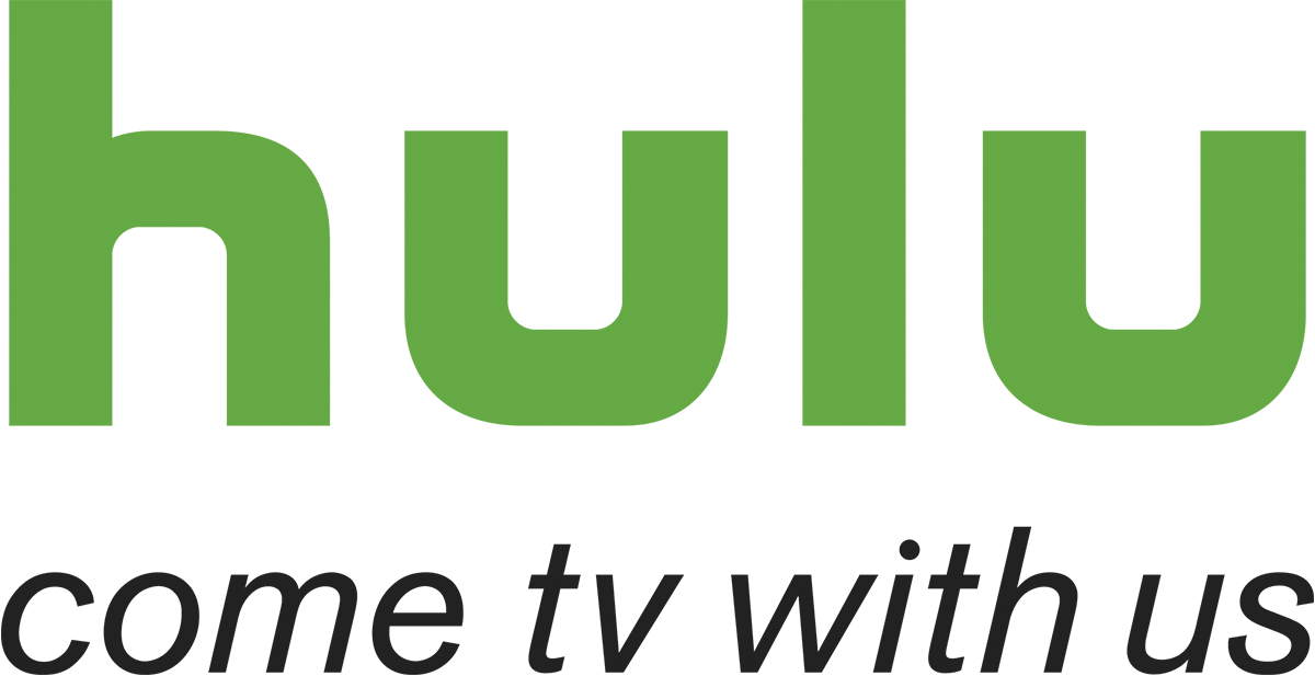 Image hulu png logopedia. Transparent hbo slogan clip art royalty free download
