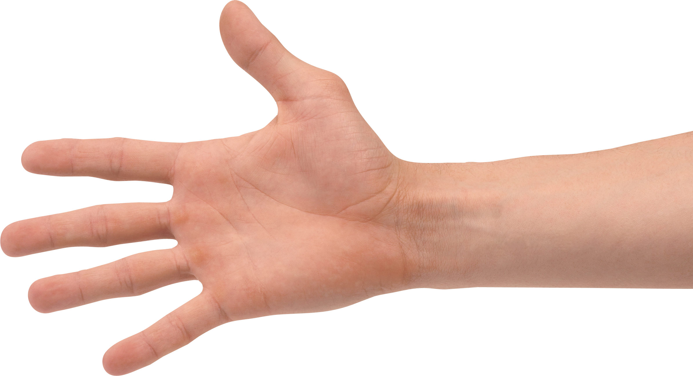 Arms reaching out png. Hands free images pictures