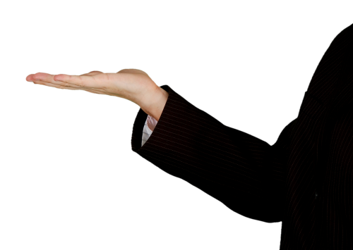 Human arm png. Female woman hand holding