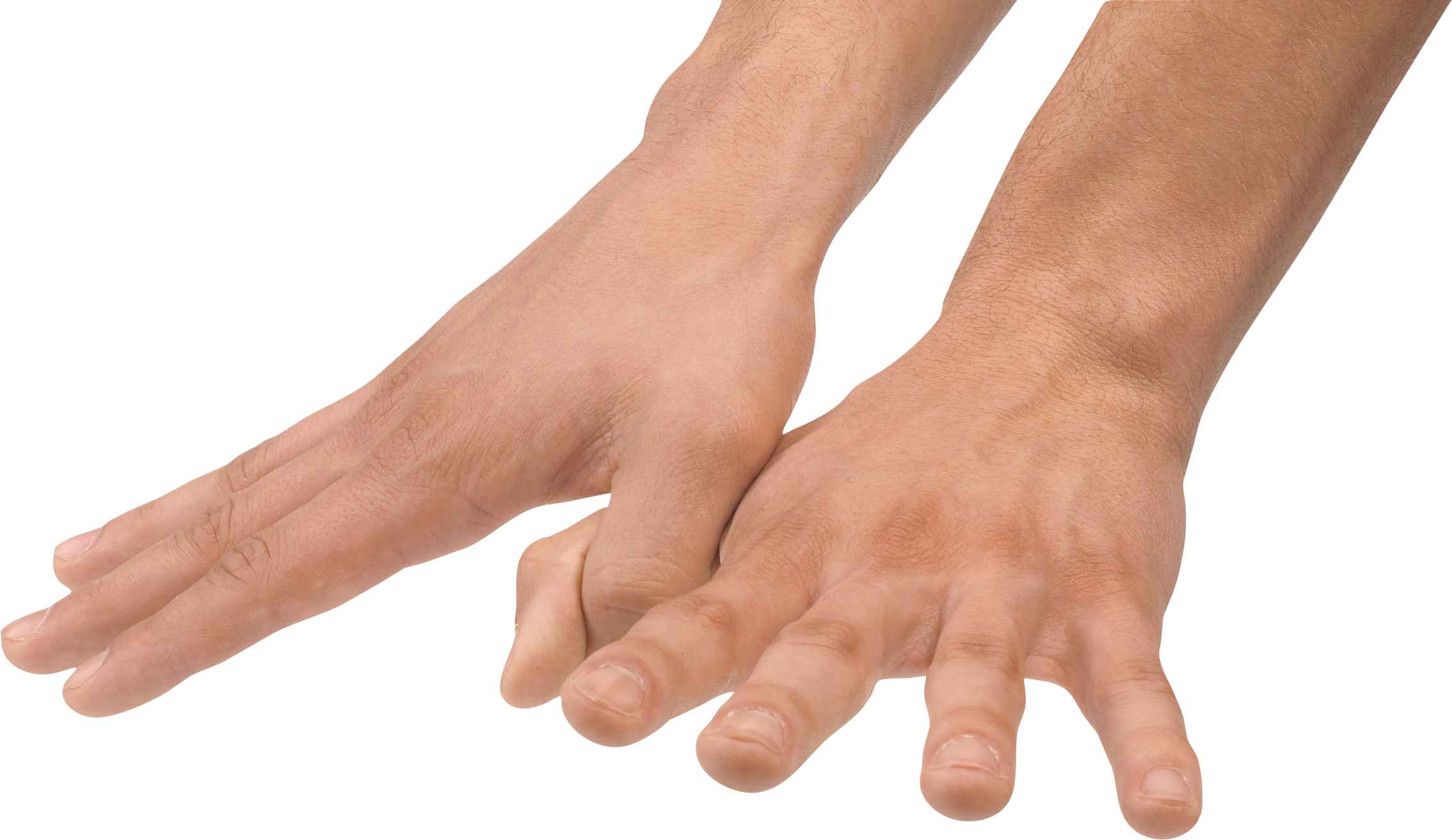 Human arms png. Hands free images pictures