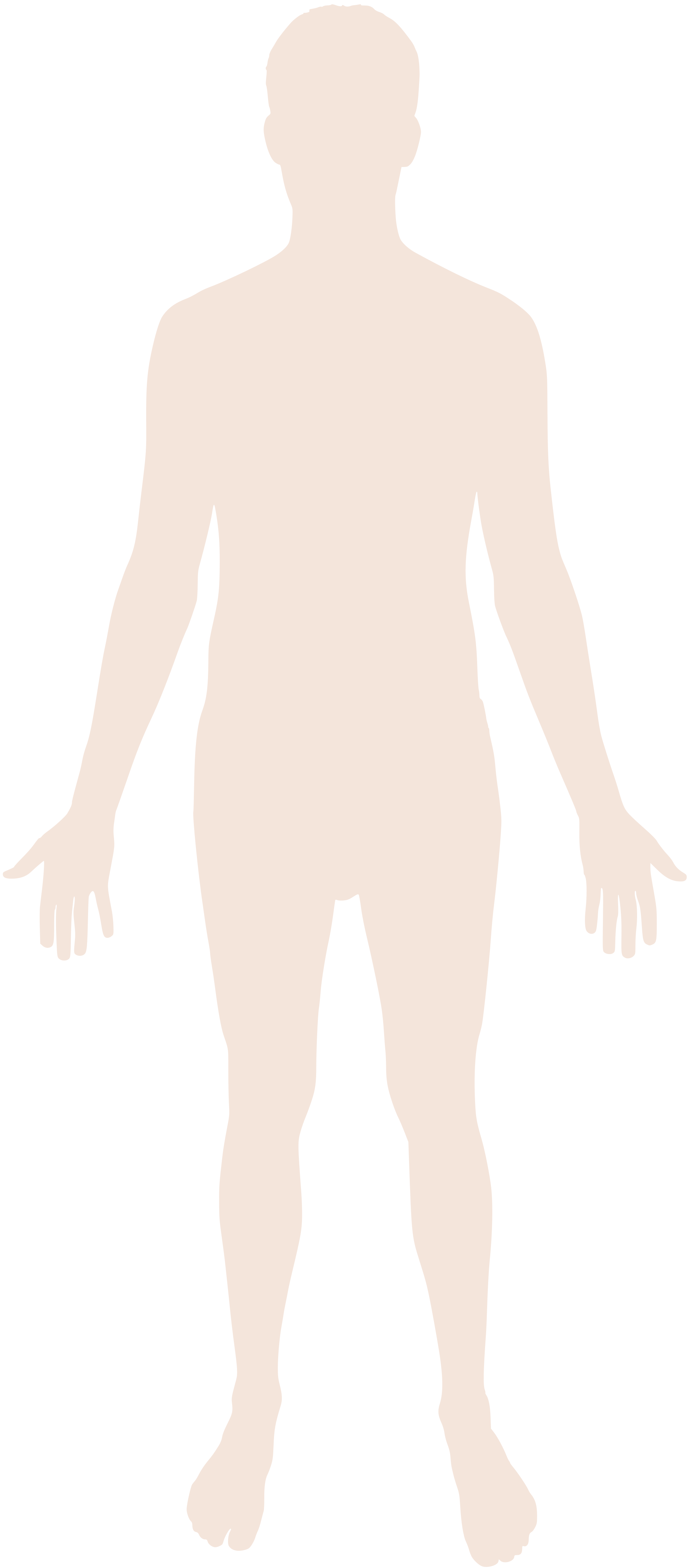 Human body png. File silhouette svg wikimedia