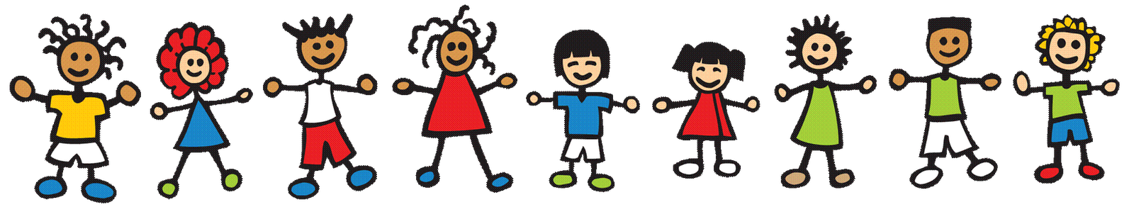 Middle clipart middle school friend. Free friends pictures download