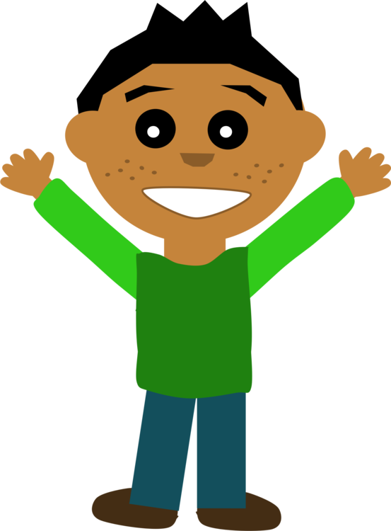 Download happy cuisine man. Chinese clipart guy chinese clip transparent library
