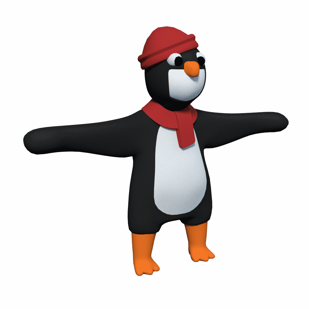 Human fall flat png. New multiplayer lobby and