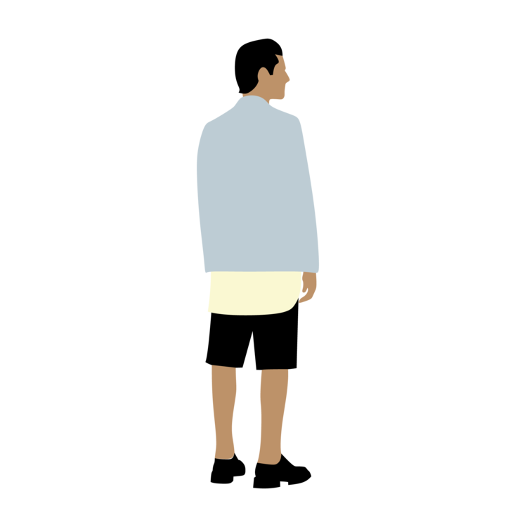 Human figure architecture png. A log ps drawings