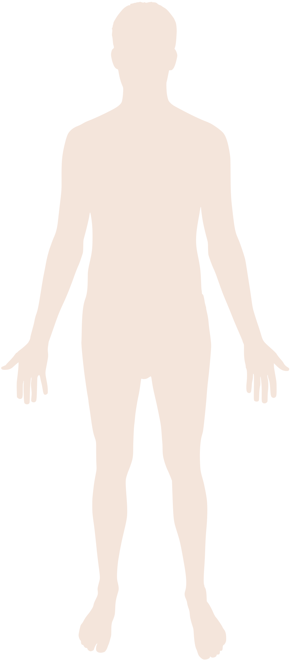 Human figure png. File body silhouette svg