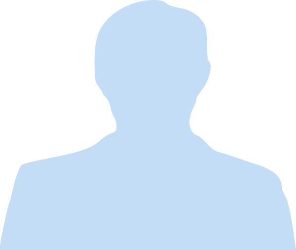 Human head silhouette png. Image avatar hi heroes