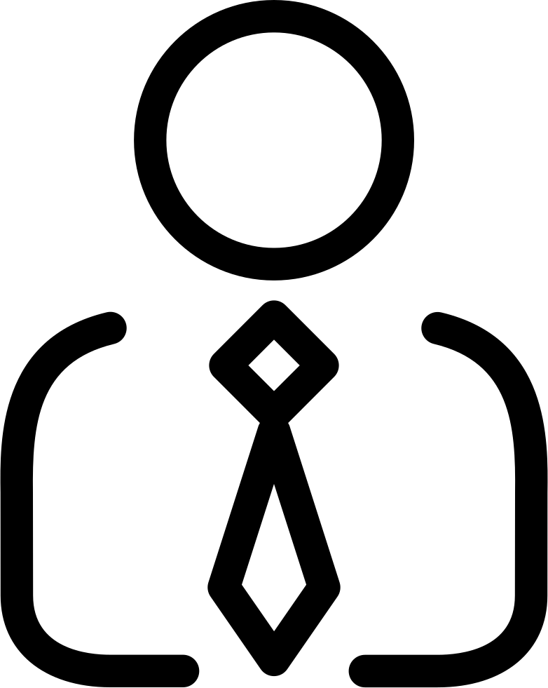 Human png icon. Free download bathroom body
