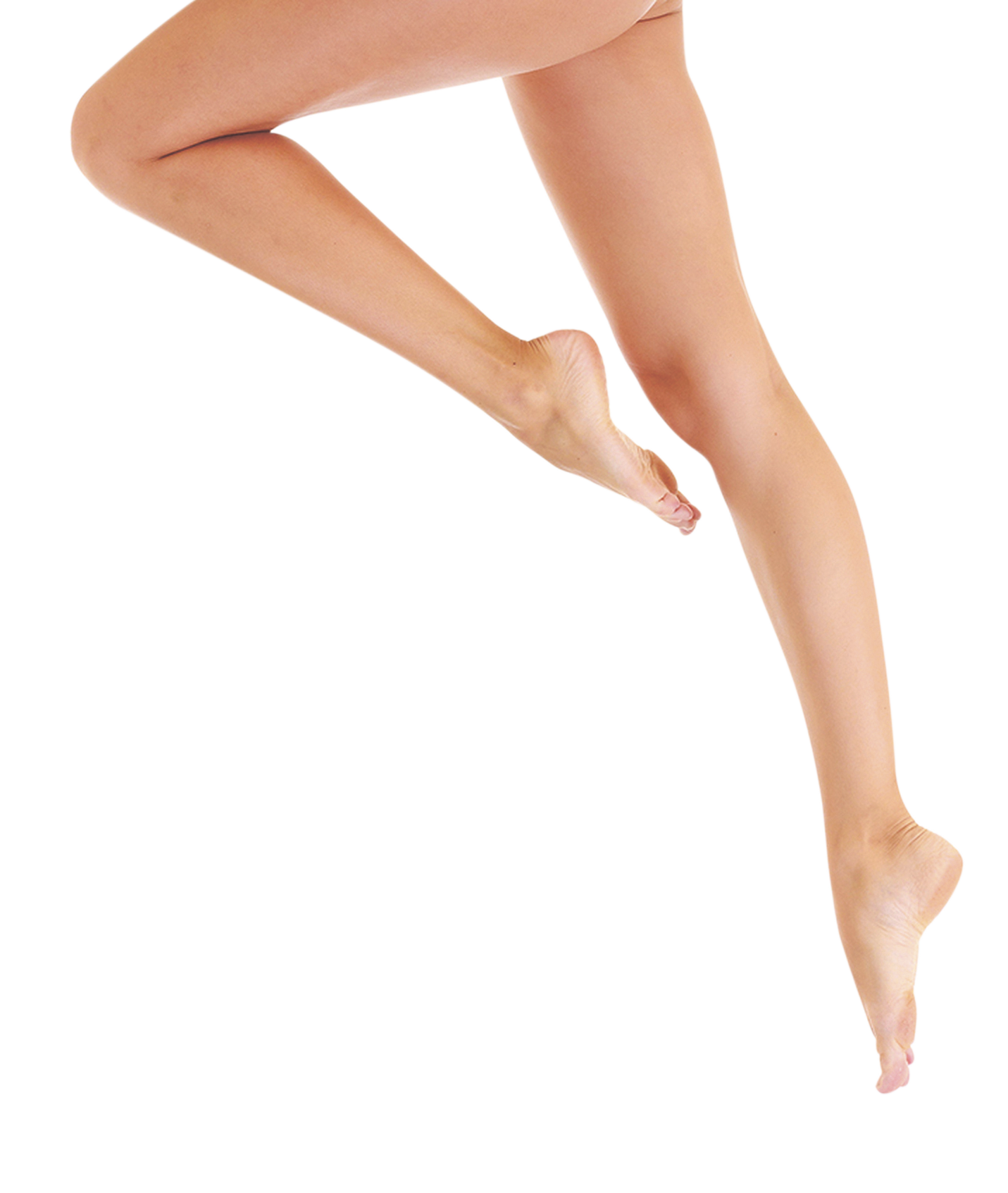 Human legs png. Images free download women