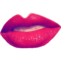 Human lips png. Download free photo images