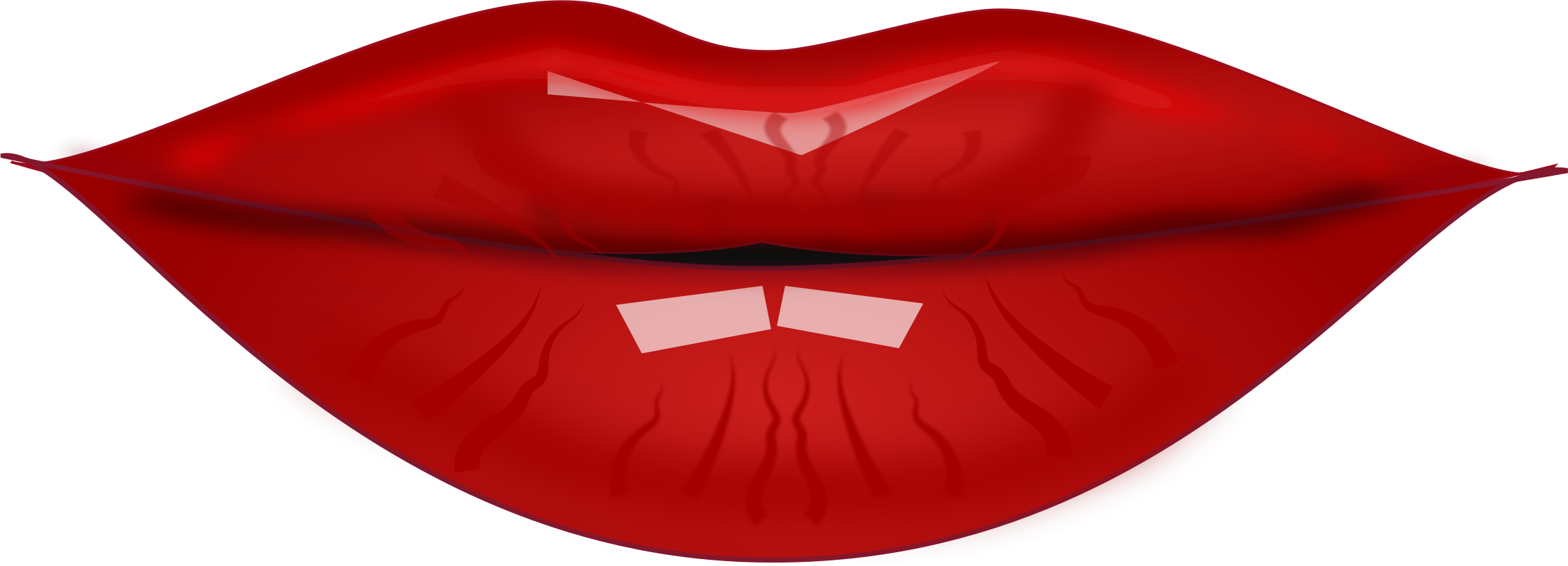 Lips png. Transparent images all picture