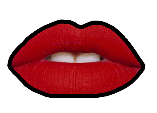 Lips .png. Png transparent images all