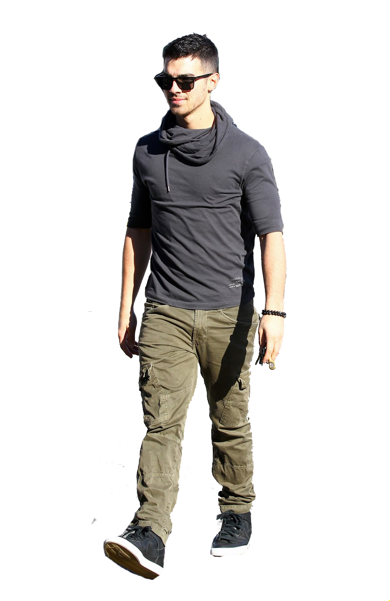 Human png for photoshop. People transparent pictures free