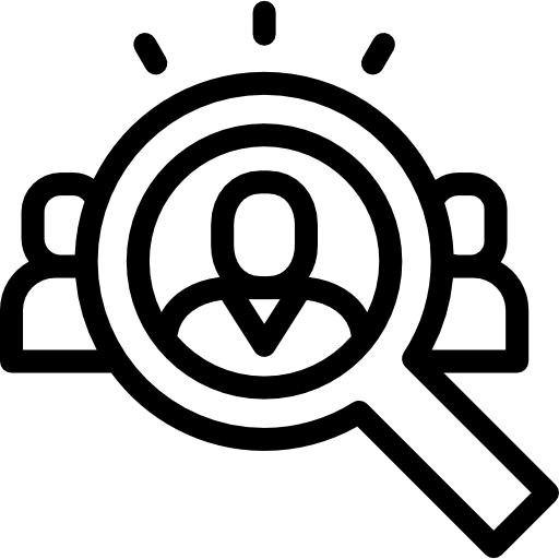 human resources icon png