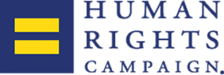 Human rights campaign png. Oranj palm vacation homes