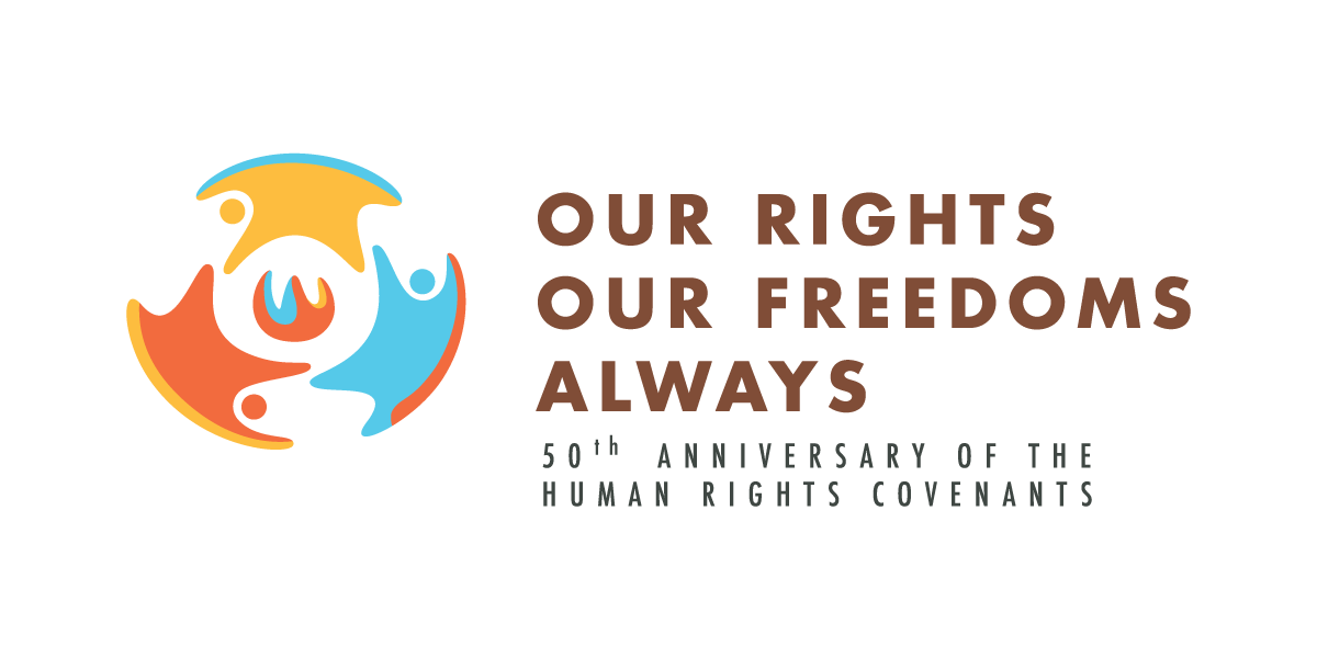 Human rights campaign logo png. Ohchr promotional materials with