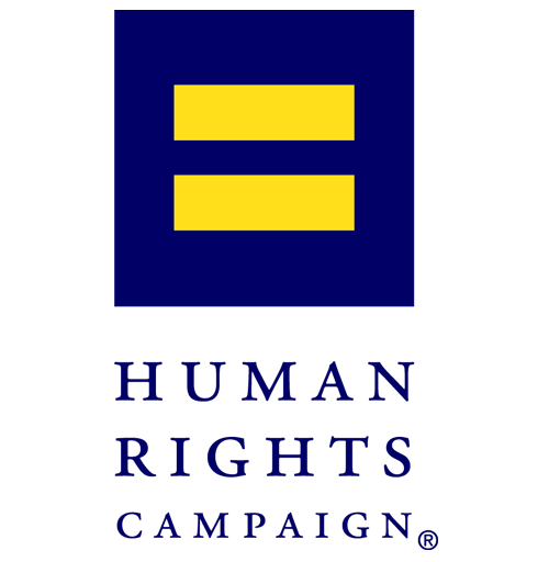 Human rights campaign logo png. It s time to