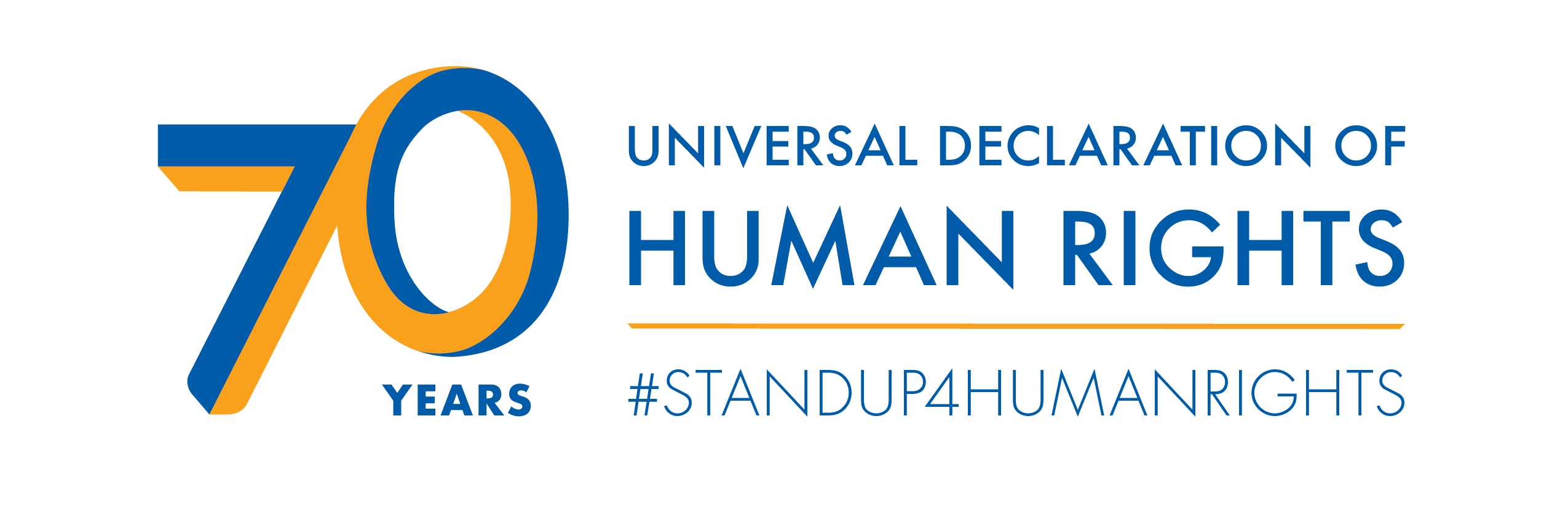 Human rights campaign logo png. Materials stand up for