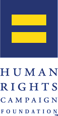 Human rights campaign png. Foundation ebay for charity