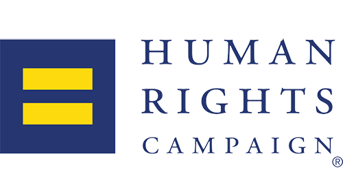 Human rights campaign png. Help hrc and the