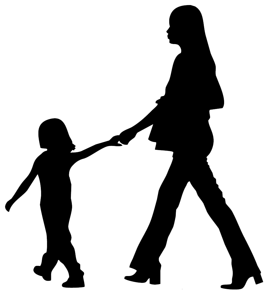 Scale figure silhouette png. Pin by yoyo on