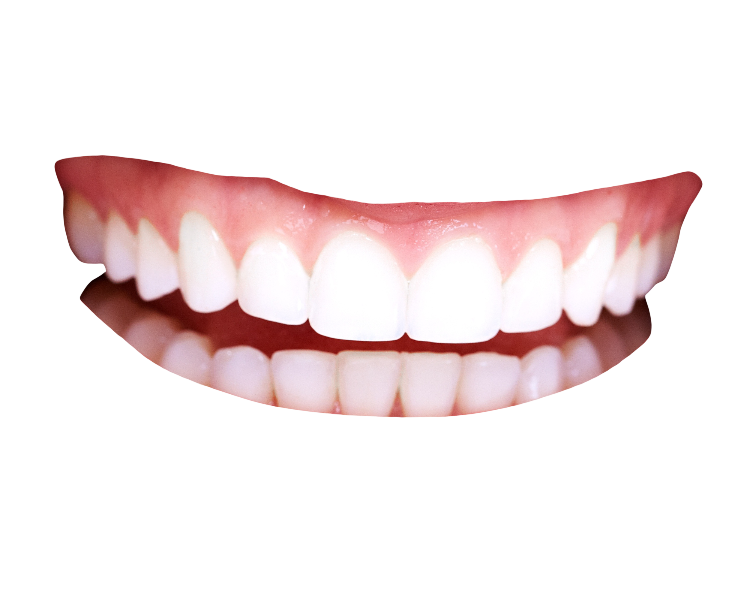 Smiling teeth png. Smile hd transparent images
