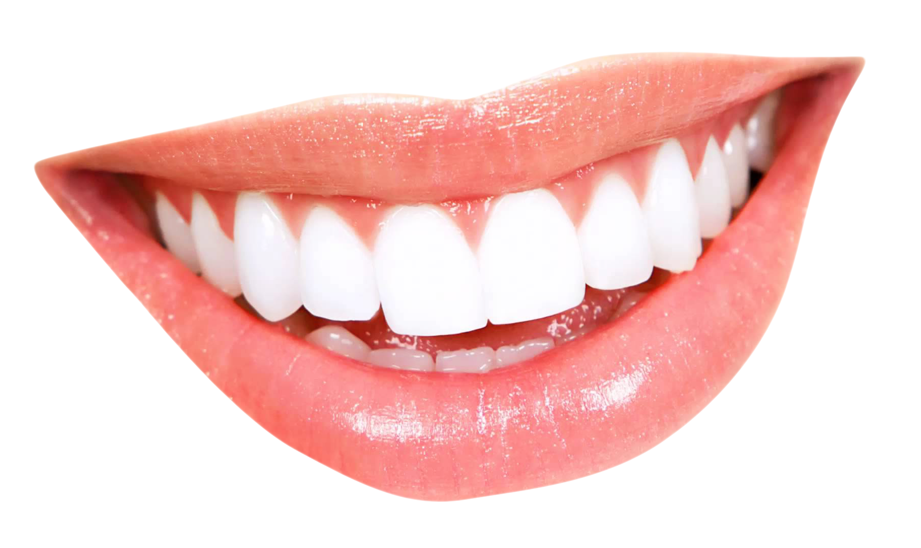 Smile teeth png. Mouth human tooth transprent