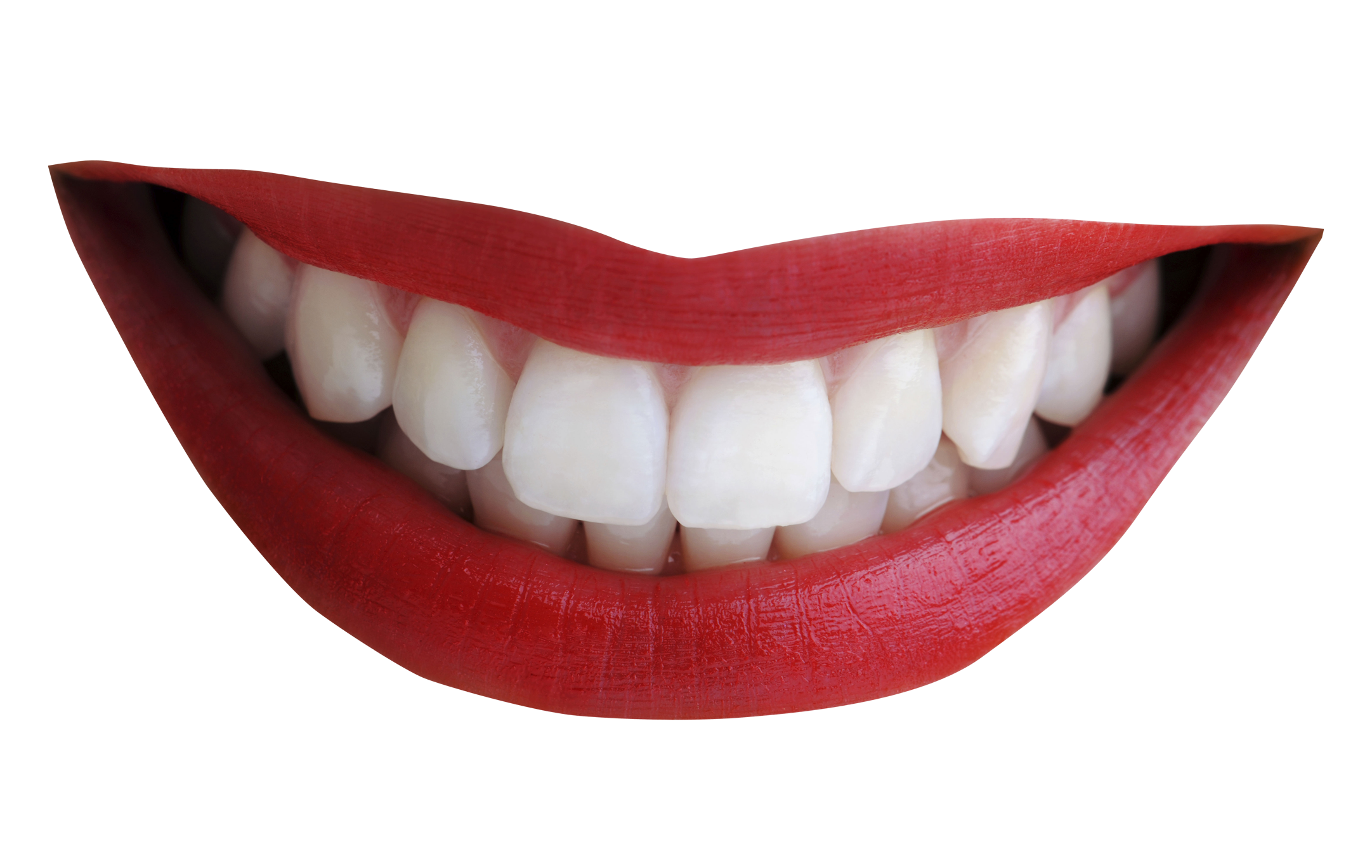 Teeth png transparent image. Drawing smirk lip svg library library
