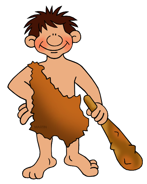 Humans clipart owner. Ancient working