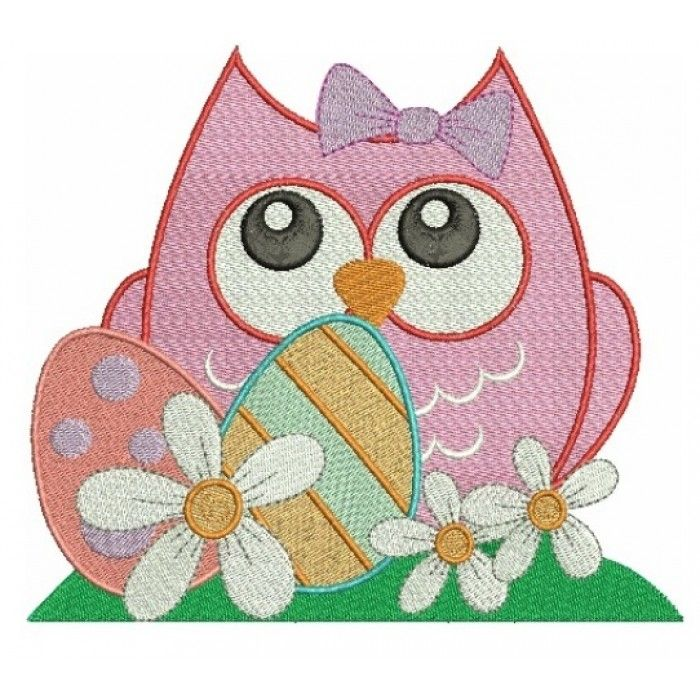 Hummingbird clipart embroidery digitizing. Best easter designs
