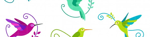 Hummingbird clipart embroidery digitizing. Products semi exclusive art