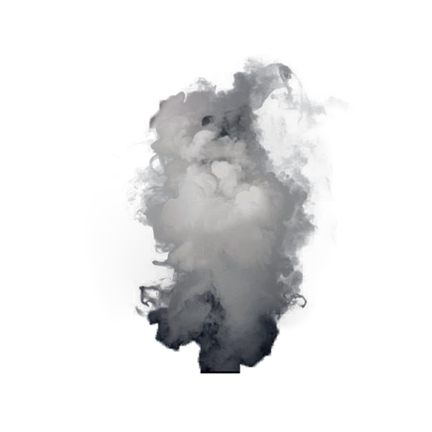 Humo png para photoshop. Music group