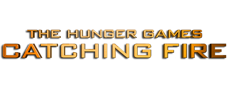 Hunger games catching fire logo png. Assessment glog richa glogster