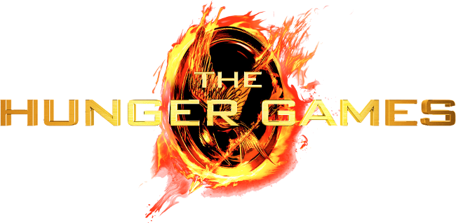 Hunger games logo png. The transparent images pluspng