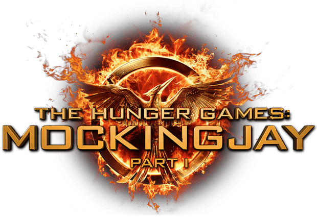 Hunger games mockingjay png. The part overview william
