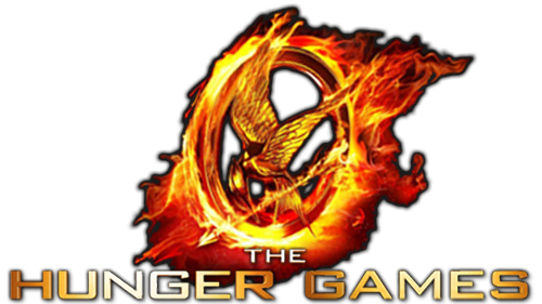 Hunger games png. The transparent picture mart