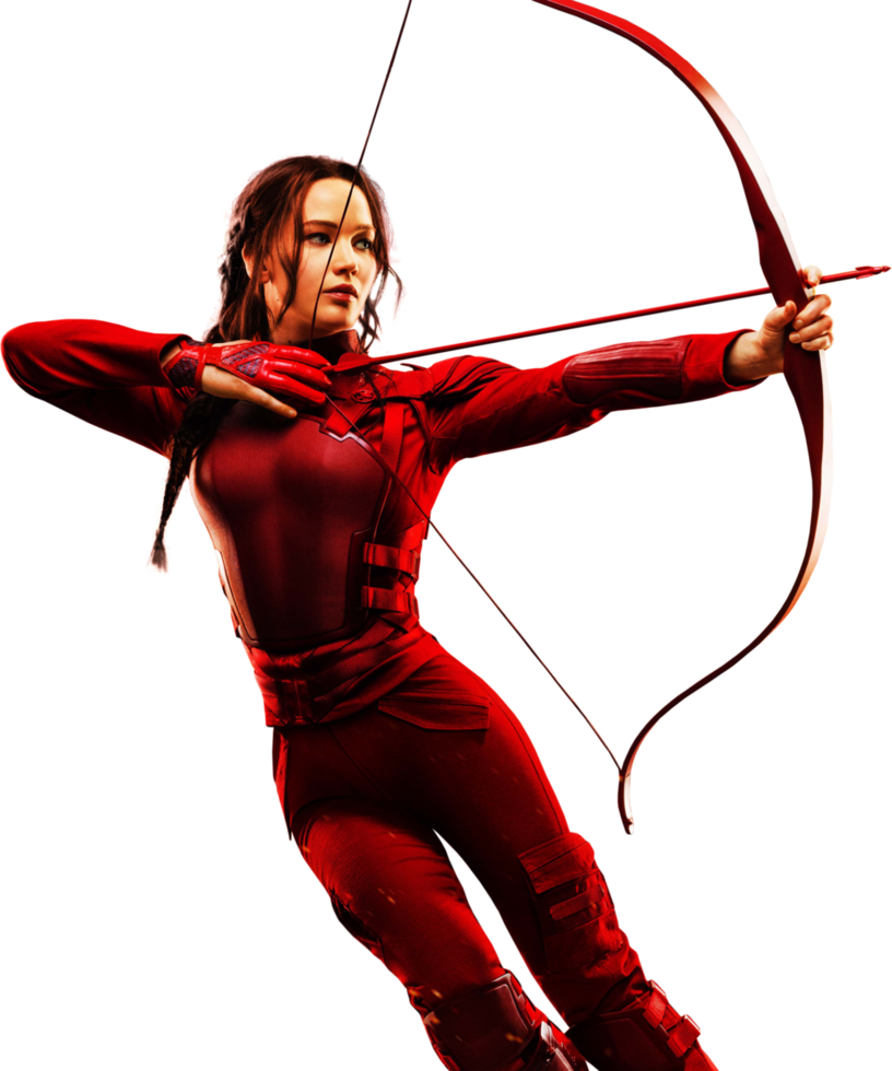 Hunger games png. The photos mart