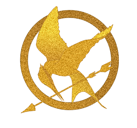 Mockingjay pin png. Mokingjay by xflawlessswift on