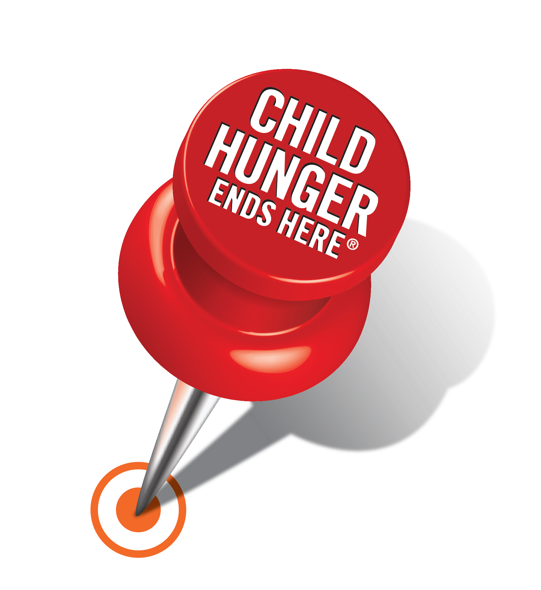 Hungry children png. Child hunger can end