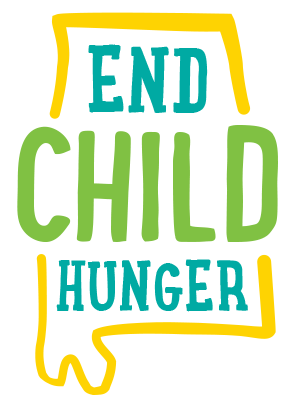 Hungry children png. End child hunger in