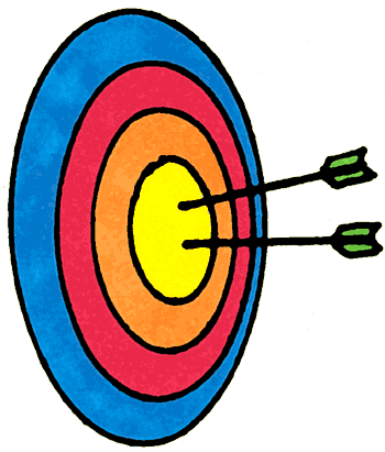 Archery clipart athletics game. Hunting clip art library