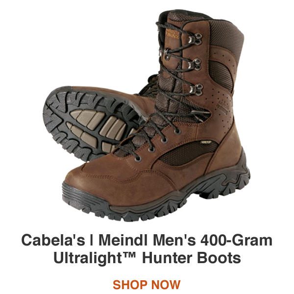 Hunter clipart hunting boot. Gifts for the father