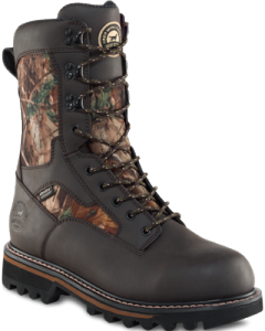Hunter clipart hunting boot. Red wing shoes archives