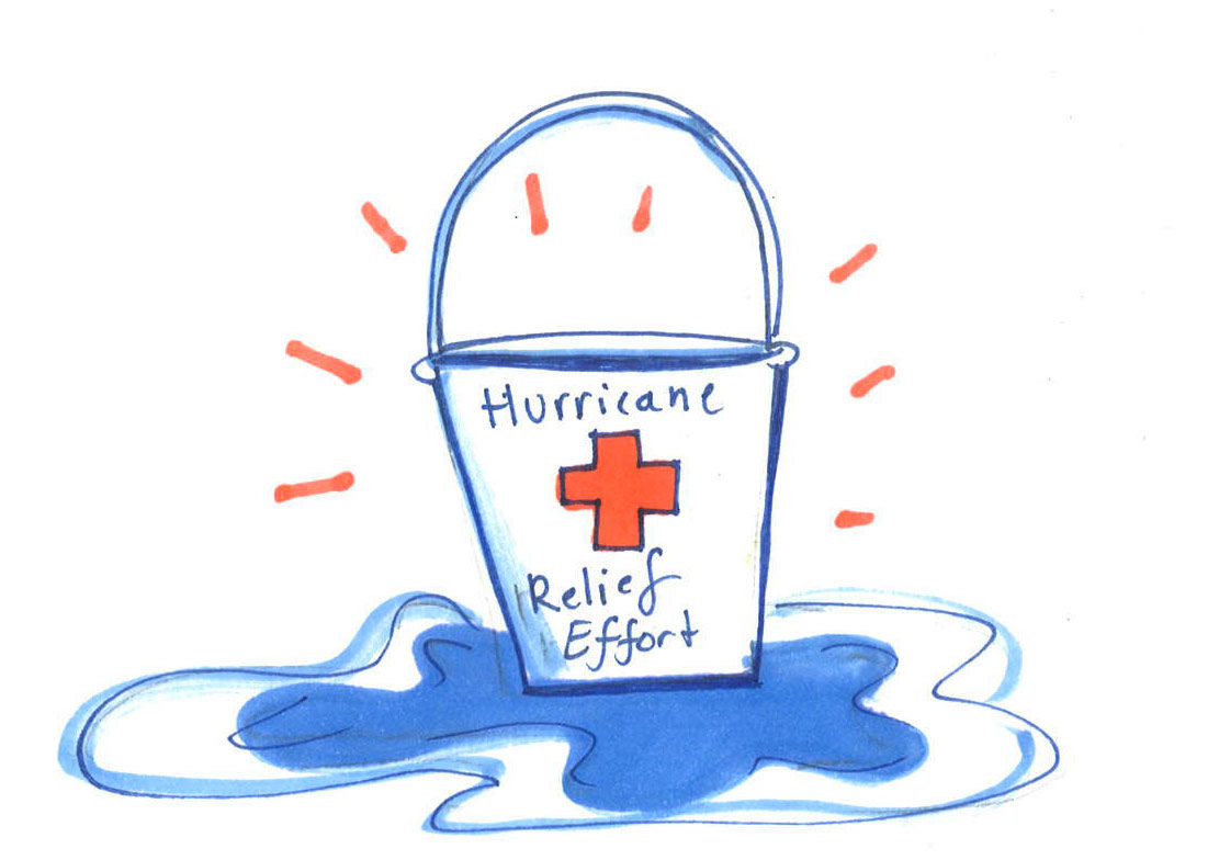 Hurricane clipart hurricane florida. At getdrawings com free