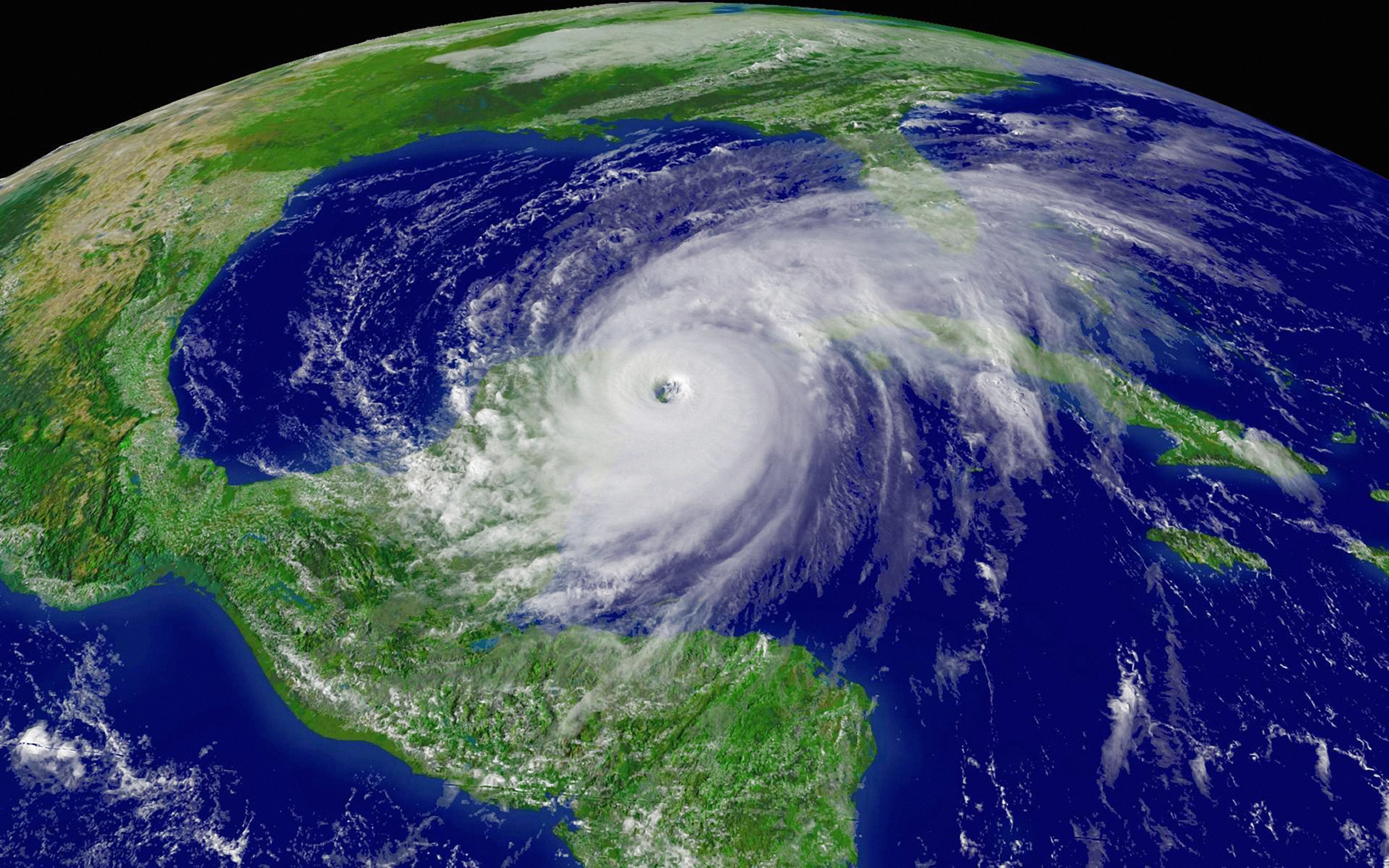 Hurricane clipart hurricane florida. Stock photo wilma satellite