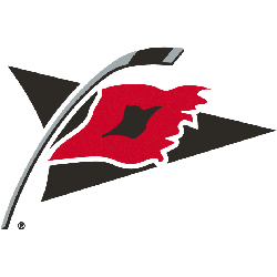 Hurricane flag png. Carolina hurricanes alternate logo