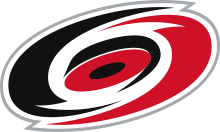 Hurricane flag png. Carolina hurricanes wikipedia hurricanessvg