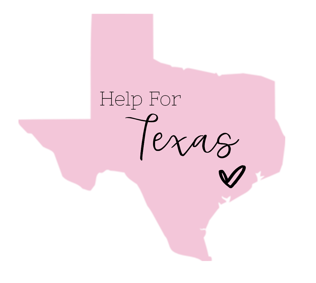 Hurricane harvey png. Ways to give relief