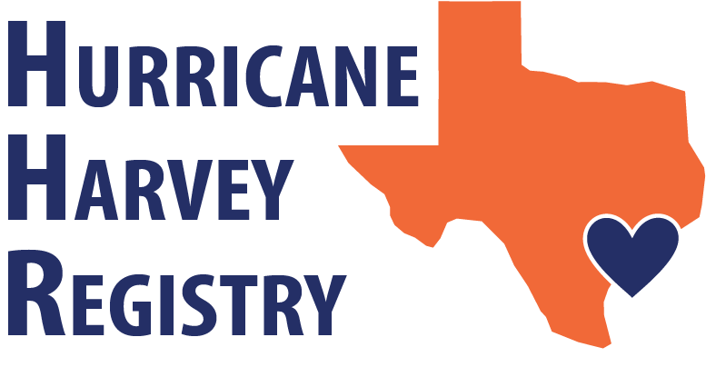 Hurricane harvey png. Registry the is a