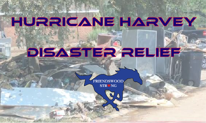 Hurricane harvey png. Disaster relief varc solutions